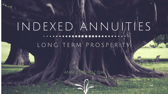 Indexed Annuities Often Called Equity Fixed Or Hybrid Are A Type Of Annuity That Combines Features From Both