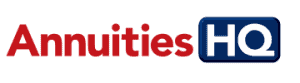 Annuities HQ Logo
